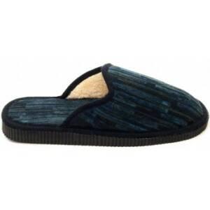 Pantoffels Northome 68987