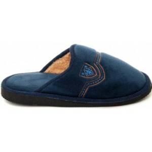 Pantoffels Northome 68988