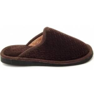 Pantoffels Northome 68990