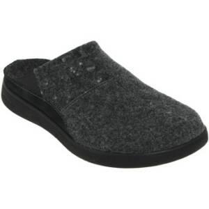 Pantoffels Romika Westland Gomera H01