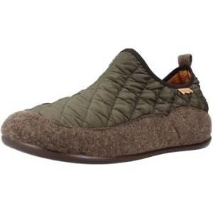 Pantoffels Toni Pons NIL UM
