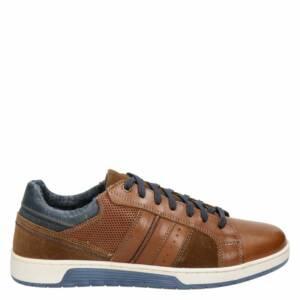 Piure Eddy lage sneakers