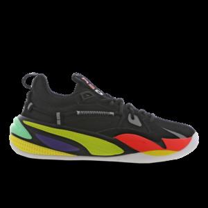 Puma RS-Dreamer - Heren Schoenen