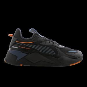 Puma RS-X Sneaker Utility - Heren Schoenen