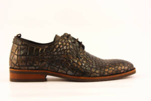 Rehab Falco Croco