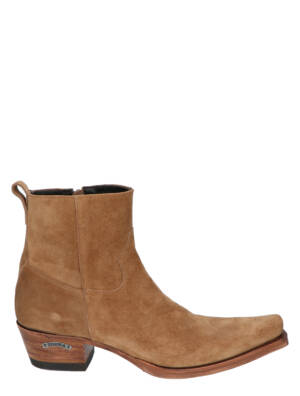 Sendra 12322 Bronx Light Rover Boots western-boots