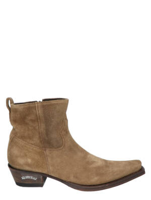 Sendra 12322 Old Martens Corda Lavado Boots western-boots