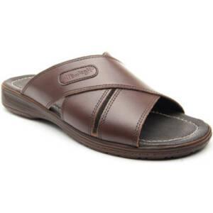 Slippers Arizona 64055