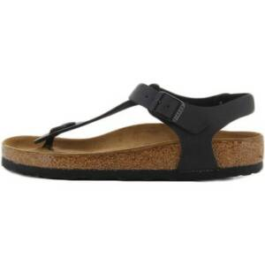 Slippers Birkenstock KAIRO BS