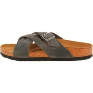 Slippers Birkenstock LUGANO 1015571