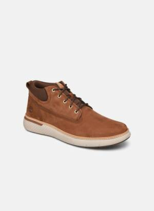 Sneakers Cross Mark PT Chukka by Timberland