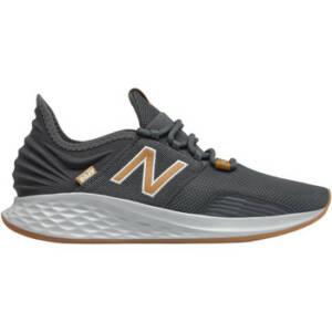 Sneakers New Balance Fresh Foam Roav