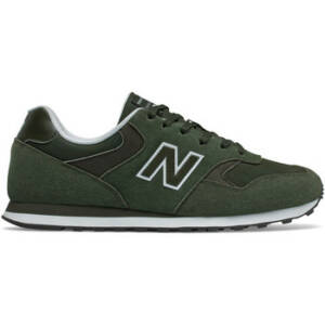 Sneakers New Balance NBML393LR1