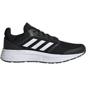 Sneakers adidas Galaxy 5