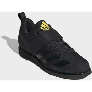 Sneakers adidas Powerlift 4 Schoenen