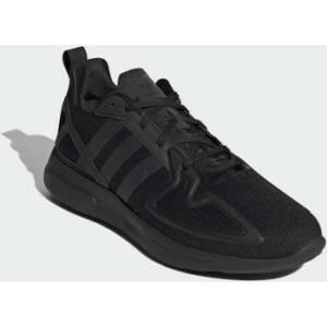 Sneakers adidas ZX 2K Flux Schoenen