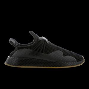 adidas Deerupt S - Heren Schoenen