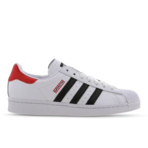 adidas Superstar X Run DMC - Heren Schoenen