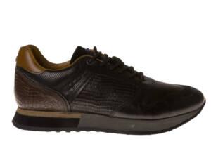 Australian Footwear Massimo Leather