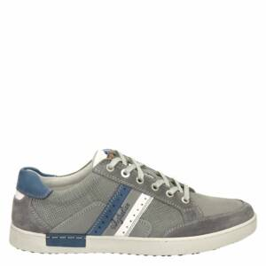Australian Lombardo lage sneakers