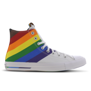 Converse Chuck Taylor All Star High - Heren Schoenen