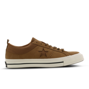 Converse One Star Vintage - Heren Schoenen