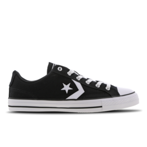Converse Star Player - Heren Schoenen