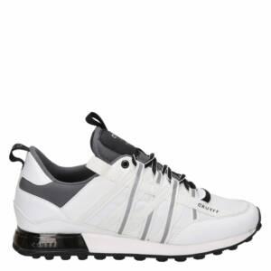 Cruyff Fearia lage sneakers