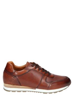 Daniel Kenneth Lasse Scotch Sneakers lage-sneakers