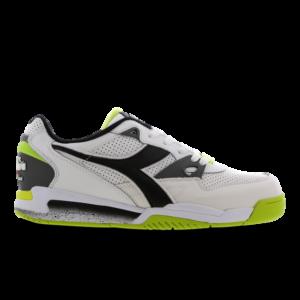 Diadora Rebound Ace - Heren Schoenen