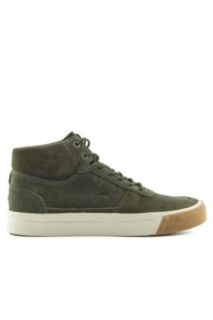 Dino Sneaker Suede