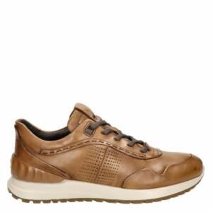 Ecco Astir lage sneakers