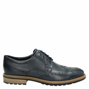 Ecco Vitrus l lage nette schoenen