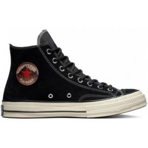 Hoge Sneakers Converse 162373C Chuck Taylor All Star 70's Hi