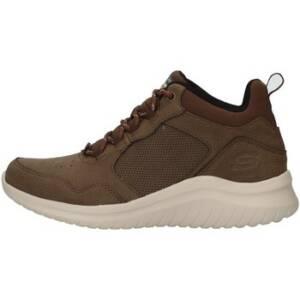 Hoge Sneakers Skechers 52780