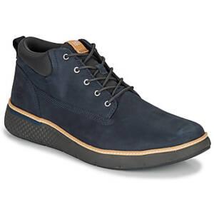 Hoge Sneakers Timberland CROSS MARK PT CHUKKA