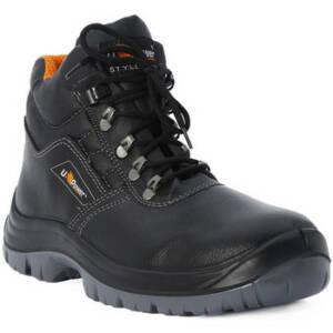 Hoge Sneakers U Power ANACONDA RS S1P SRC