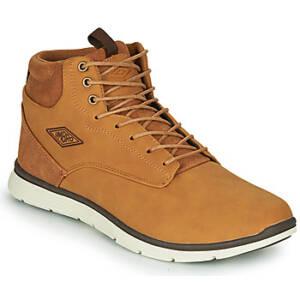Hoge Sneakers Umbro JAGGY