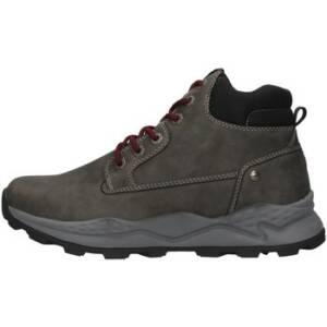 Hoge Sneakers Wrangler WM02153A