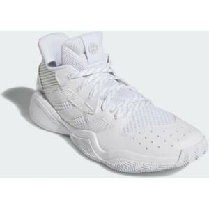 Hoge Sneakers adidas Harden Stepback Schoenen
