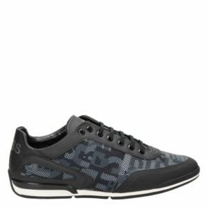Hugo Boss Saturn Lowp Nypr sneakers