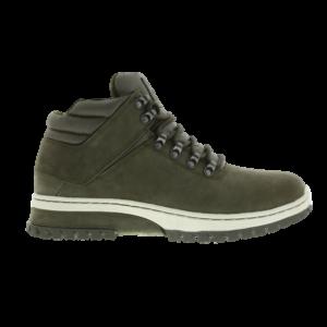 K1X Hike Territory Superior - Heren Boots