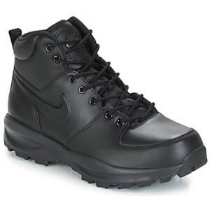 Laarzen Nike MANOA LEATHER BOOT