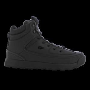 Lacoste Urban Breaker - Heren Boots