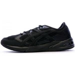 Lage Sneakers Asics -