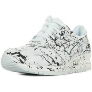 """Lage Sneakers Asics Gel Lyte III """"Marble Pack"""""""