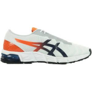 Lage Sneakers Asics Gel Quantum 180 5