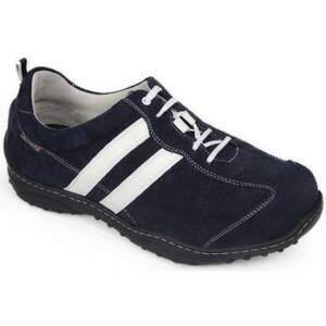 Lage Sneakers Calzamedi DIABETIC SPORT SCHOENEN