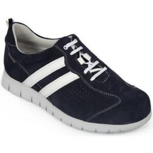Lage Sneakers Calzamedi DIABETIC SPORT SOKKEN M 2159