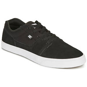 Lage Sneakers DC Shoes TONIK